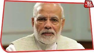 जीतें तो Modi जी जीत गए, हार का ठीकरा स्थानीय मंत्रियों के सर, BJP को अहंकार ले डूबा -Rajeev Rai, SP - AAJTAKTV