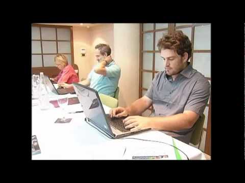 ATLAS-SONIDO-PALABRA: Difusión, Trabajo Transnacional y Entrevistas (Parte 1)