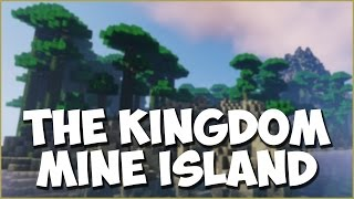 Thumbnail van THE KINGDOM HIGHLIGHT - MINE ISLAND?!