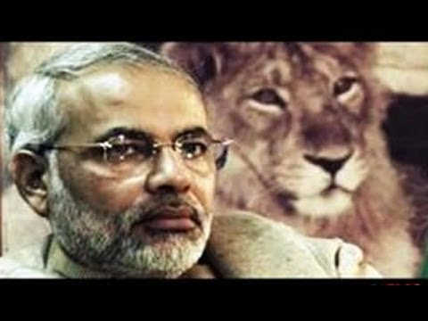 Narendra Modi's Direct Answer on WHAT IS HINDUTVA