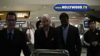 chanel-: Ed McMahon Leaves LAX