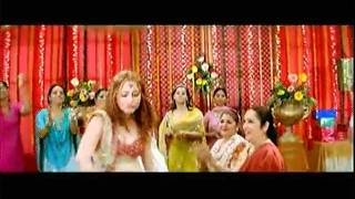 Boliyaan - Giddha-1 [Full Song] - Aloo Chaat view on youtube.com tube online.