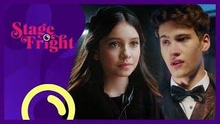"STAGE FRIGHT | Season 1 | Ep. 1: ""Crash"""
