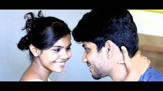 Atharkku Thaga - A Emotional Romantic Short film - YOUTUBE