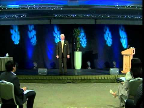 Making A Million With Bob Proctor - Part 12