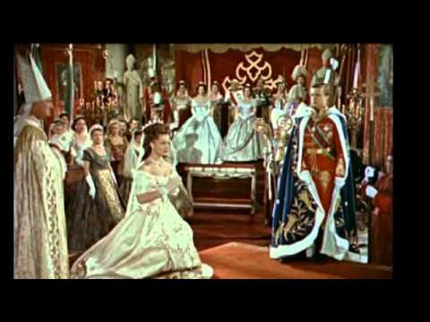 Sissi impératrice: rappeler la grandeur de l'Autriche
