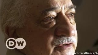 Gülen movement on the rise in Germany | DW English - DEUTSCHEWELLEENGLISH