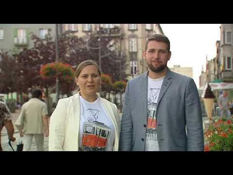 Międzynarodowy Festiwal Organizacji Pozarządowych w Bytomiu