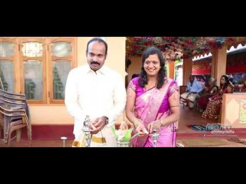 jaffna hindu wedding { pirass weds danu }