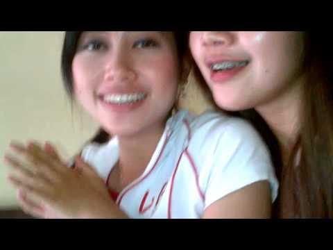 Spg Hypermart - VidoEmo - Emotional Video Unity