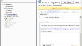 gfi webmonitor for isa server 2006 download torrent