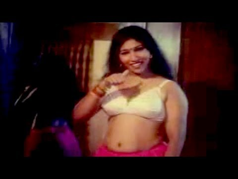 Thambadhya Ragasyam Hot Tamil Dubbed Malayalam Masala Movie Part 1