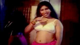 Tamil sex videos on youtube