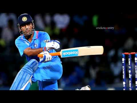 MS Dhoni defends out-of-form Gautam Gambhir and Ravichandran Ashwin