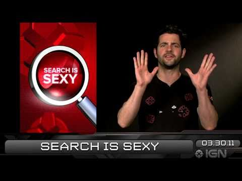 Xbox 360 Upgrade & Wii 2 Info - IGN Daily Fix, 3.30.11