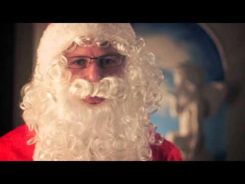 Kalėdinis Andrius/Kazlas