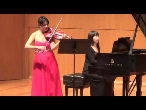 Gluck Melody from Orfeo and Euridce