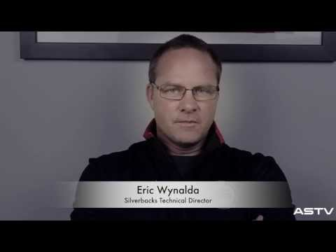 "ASTV Presents ""Beyond the Pitch: Eric Wynalda"""