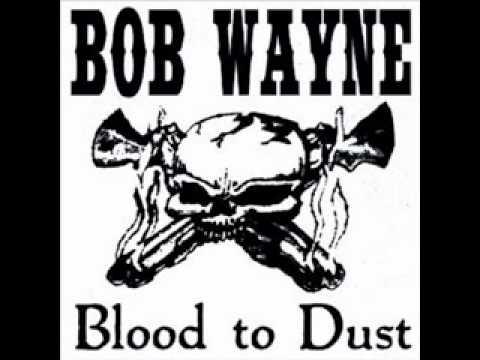Thumbnail of video Bob Wayne