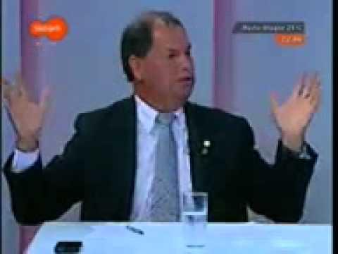 Debate sobre a Terceirização - PL 4330 - 2ª parte