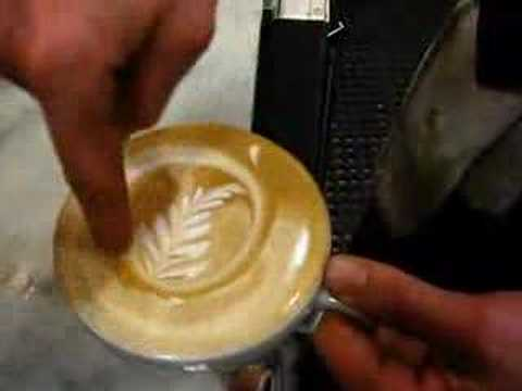What you didn t know about Barista training
