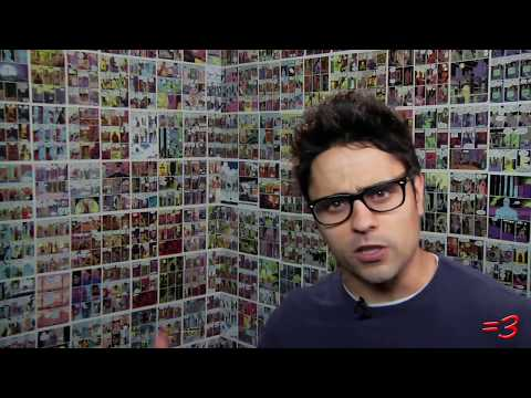 GAY FIRE Ray William Johnson