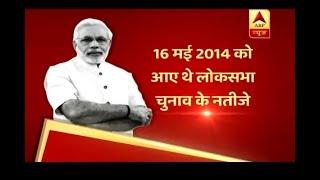 Kaun Jitega 2019: Will Narendra Modi return in 2019? Watch Desh Ka Mood from Varanasi - ABPNEWSTV