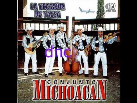 Conjunto Michoacan-El Zancudito Loco
