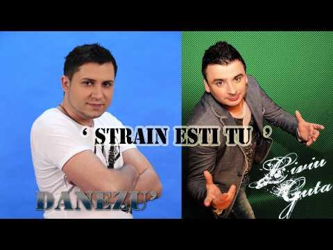 Strain esti tu - 2013