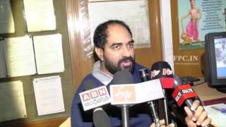 Krish about Gautamiputra Satakarni Movie | TFPC - TFPC