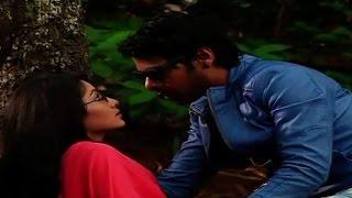 Kumkum Bhagya : Abhi, Pragya to romance in forest - BOLLYWOODCOUNTRY