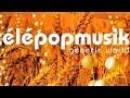 Telepopmusik - Trishika