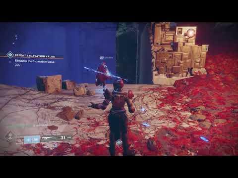 Titan Smash!