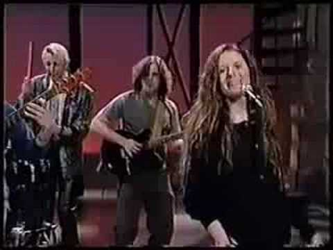 edie brickell - what i am
