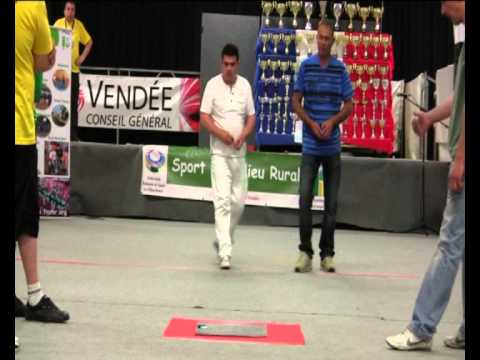 coupe de france 2012video.avi
