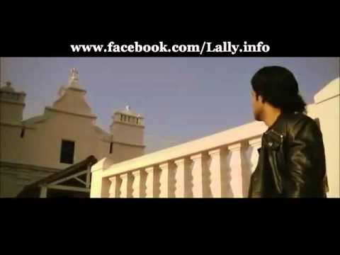 Awarapan 2 Main Kaise Kahunga dj mix Full Video 2014