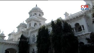 Telangana Assembly Session begins From Jan 17th | CVR News - CVRNEWSOFFICIAL