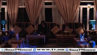 """انكسار الصمت """"الحلقة الاولي"""" الخميس 1 رمضان 1436 هـ"""