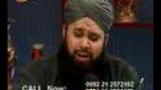 OWAIS QADRI FREE DOWNLOAD.NAAT