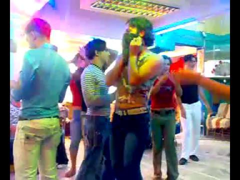 رقص مخانيث.mp4