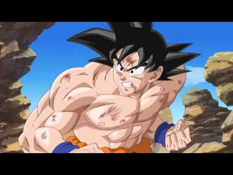 Every DragonBall Z Ultimate Tenkaichi Cutscenes Part 1 HD