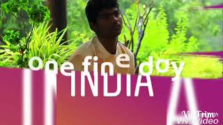 inspiring india telugu short film independance day special by dee callsme - YOUTUBE