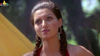 Anumanaspadam Movie Hamsa Nandini about JP Murder | Telugu Movie Scenes | Sri Balaji Video - SRIBALAJIMOVIES