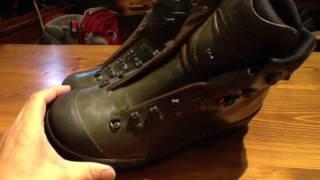 SIRIO シリオ 611 662 664 幅広 登山靴