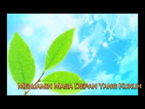 Lagu 1Malaysia Sarawak Bumi Kenyalang