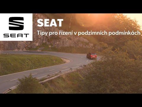 Autoperiskop.cz  – Výjimečný pohled na auta - Spadané listí, déšť a mlha: Nástrahy podzimu
