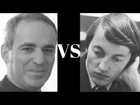 Chess World.net: Garry Kasparov vs Anatoly Karpov -  World Ch. Match (1990) - Spanish Game (C92)