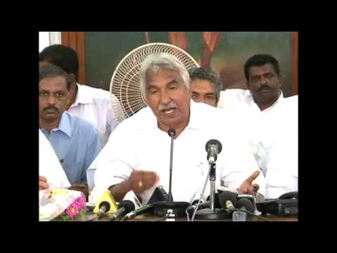 Dial a doctor project inaugurated by Oommen Chandy Chief Minister
