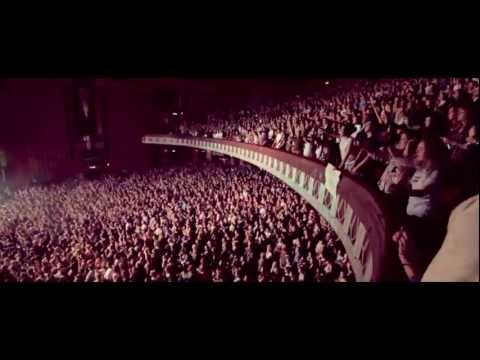 McFly - Lies (Live At Hammersmith Apollo)