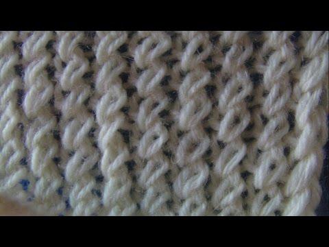 Robotki na drutach-wzor KROPELKI.